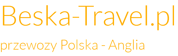 Beska-Travel