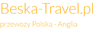 Beska-Travel logo