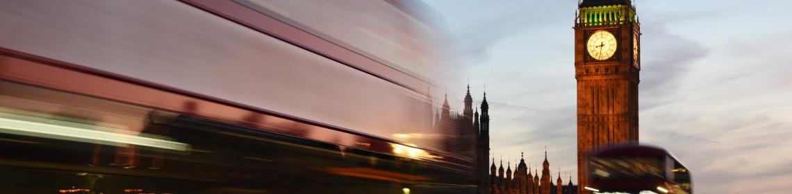 przewóz osób do londynu z kielc